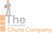 The Construction Chute Company